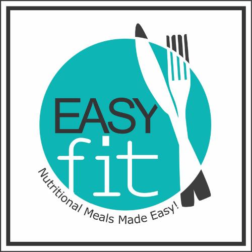 EasyFit Meals Perth